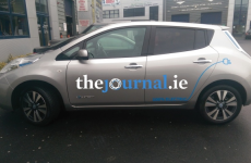 Want a free lift on us in Dublin this Thursday?