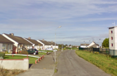 Three men charged over brutal killing of man in his Offaly home
