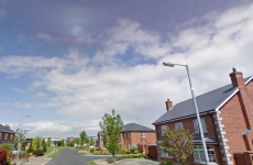 Three children 'locked in cupboard during terrifying burglary' in Dundalk