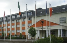Cork hotel 'gave into mob rule' by cancelling Fine Gael event – MEP