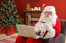 Poll: Are you shopping online for Christmas?