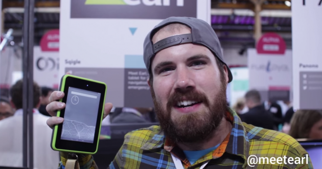 No time for Web Summit? Here's 17 startup pitches… in less than 2 minutes