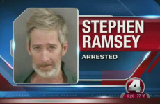 Man arrested after calling 911 looking for a date
