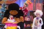 Liveblog: The Late Late Toy Show 2014