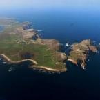 Tory Island <span class=