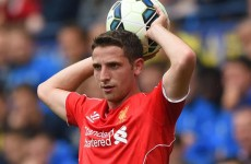Liverpool can beat Manchester United again – Allen