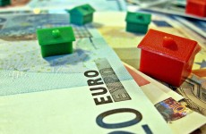 Opinion: Despite talk of an improving economy, worrying mortgage arrears on family homes persist