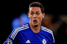 He's jinxed it now: 'Chelsea want to be the new Invincibles' – Matic