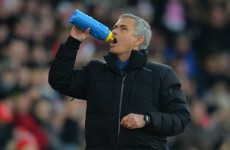 Mourinho has 'planted a seed' with Chelsea diving rant – Gary Neville