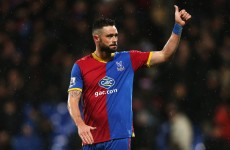 Neil Warnock unsure of Irish defender Damien Delaney's claims he's signed a new deal