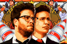 Sony is expanding the number of places where The Interview can be seen