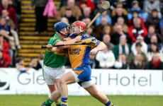 All-Ireland champs St Vincent's and Portumna in action – 6 weekend club GAA talking points