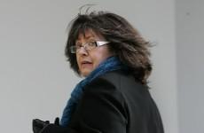 'Political interference' stopped Revenue probe into Ansbacher 'black briefcase': Whistleblower