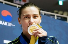 'She has the best left hook in the world' – Why Katie Taylor is a living legend