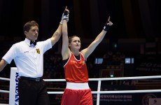 RTÉ defend boxing coverage after Katie Taylor brands the broadcaster 'disrespectful'