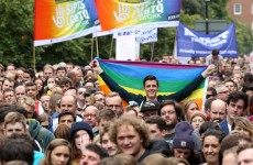 'There's no ruling on marriage equality' – BAI denies censorship claims