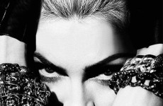 Madonna says she was 'artistically raped' by hackers… it's The Dredge