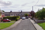 Husband and wife die in stabbing attack in Cork, daughter injured