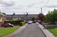 HSE to review case of Michael Greaney after fatal stabbing attack in Cork