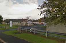 Renewed calls to meet minister after abuse claims at Mayo care home