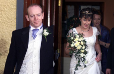 Garda Jerry McCabe killer questioned over stabbing of his wife Pauline Tully McAuley