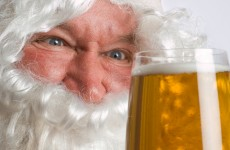 Are you on medication? Here's why you probably shouldn't drink this Christmas