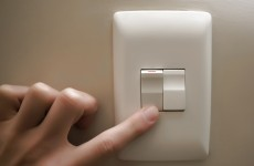 Energy prices are at their lowest point for four years