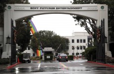 Sony's nightmare continues as employees' medical records are leaked