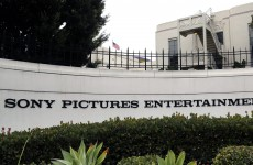 Here is what we have learned from the Sony hacks so far