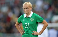 25 sports personalities who made us glad to be Irish in 2014