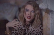 The 12 most hysterical reactions to Taylor Swift's Dublin gig announcement