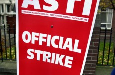Teachers are almost certainly going on strike tomorrow