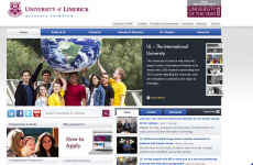 Data breach made student grant applications visible on website