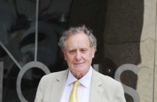 Vincent Browne set to take 'democracy television' on the road