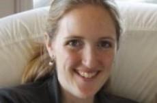 Police bullets killed Sydney siege hostage Katrina Dawson