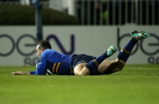 As it happened: Leinster v Castres, Champions Cup