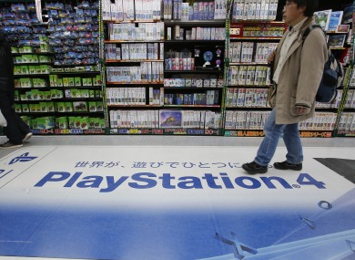 Playstation Network suffered downtime after Lizard Squad launched a DDoS attack on it during Christmas.