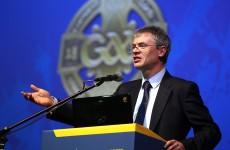 Joe Brolly thinks modern Gaelic Football is 'depressing'