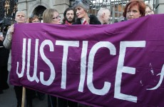 How many died in Magdalene laundries? Survivors at odds with Government on the figures
