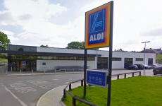 Masked men who stole cash box could be caught red-handed