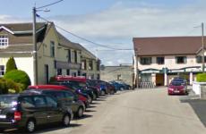 Pedestrian (47) dies after being hit by a truck in Galway