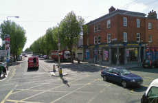 Man (24) assaulted twice in Dublin's north inner city