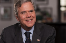 Jeb Bush wants to give Americans the 'Right to Rise' as White House bid moves closer