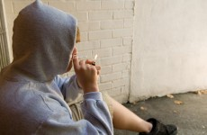 Teens in State-run home were leaving regularly to take drugs