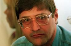 'Prime Evil' apartheid-era murderer given parole