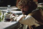 The trailer for Game of Thrones season 5 is here!