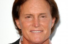 Bruce Jenner involved in car accident that leaves one woman dead