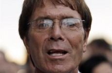 Cliff Richard police inquiry 'significantly expanded'