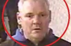 Police identify three men hunted over Chelsea 'racist' Metro incident