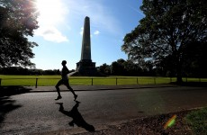 We recommend togging out for these two great 10km runs coming up in March